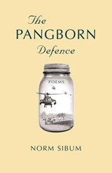 The Pangborn Defence | Norm Sibum |