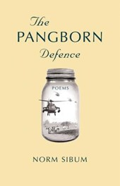 The Pangborn Defence