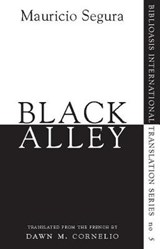 Black Alley | Mauricio Segura |