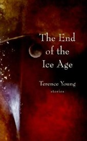 The the End of the Ice Age
