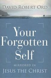Your Forgotten Self