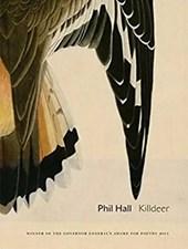 Killdeer