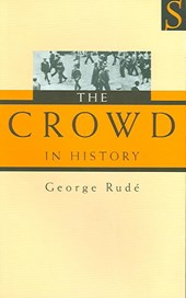 The Crowd in History