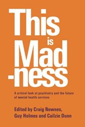 This is Madness | Craig Newnes |