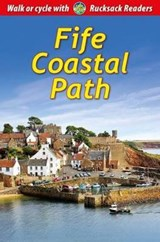 Fife Coastal Path | Sandra Bardwell |