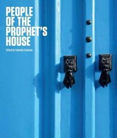 People of the Prophet's House | Fahmida Suleman |