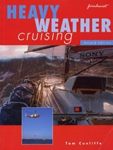 Heavy Weather Cruising | Tom Cunliffe |