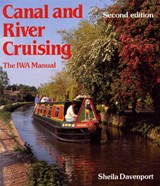 Canal and River Cruising | Sheila Davenport |
