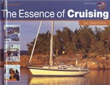 The Essence of Cruising | Des Sleightholme |