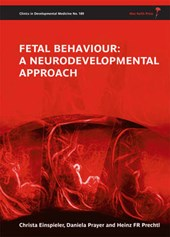 Fetal Behaviour