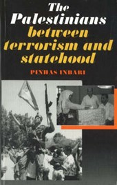 Palestinians Between Terrorism and Statehood