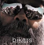 Endemann, A: Bikers