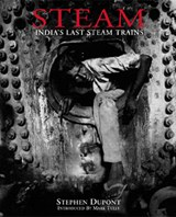 Steam | Stephen DuPont |