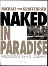 Naked in Paradise | Michael Von Graffenried |