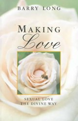 Making Love | Barry Long |