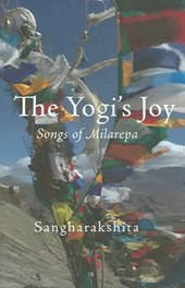 The Yogi's Joy | Sangharakshita |