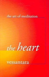 The Heart | Vessantara |