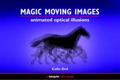 Magic Moving Images