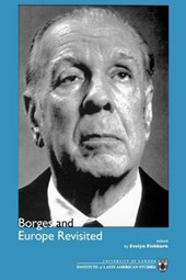 Borges and Europe Revisited |  |