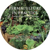 Permaculture in Practice |  |