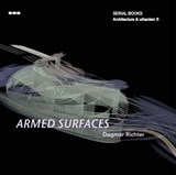 Armed Surfaces | Andrew Benjamin |