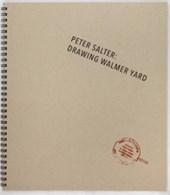 Peter Salter