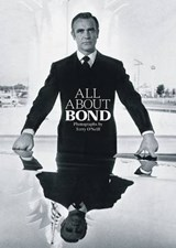 All about Bond | Terry O'neill |
