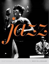 Jazz | Bob Willoughby |
