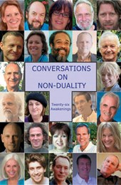 Conversations on Non-Duality |  |