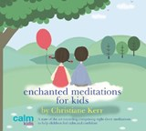 Enchanted Meditations for Kids |  |