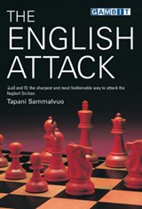 The English Attack | Tapani Sammalvuo |