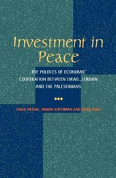 Investment in Peace