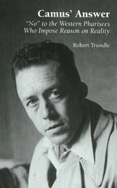 Camus' Answer