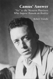Camus' Answer | Robert Trundle |