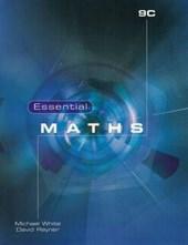 Essential Maths 9C