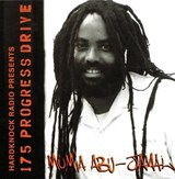 175 Progress Drive | Mumia Abu-Jamal |