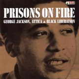 Prisons on Fire | Freedom Archives |