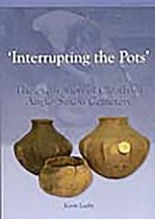 Interrupting the Pots