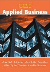 GCSE Applied Business
