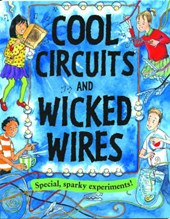 Cool Circuits and Wicked Wires
