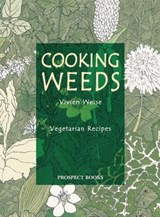 Cooking Weeds | Vivien Weise |