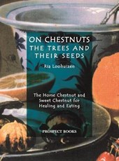 On Chestnuts