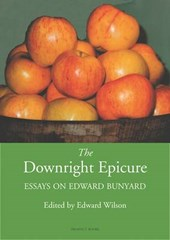 The Downright Epicure