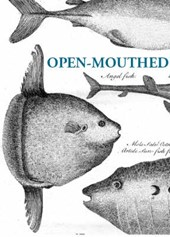 Open-Mouthed