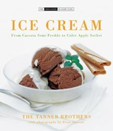 Ice Cream | The Tanner Brothers |