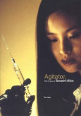 Agitator | Tom Mes |