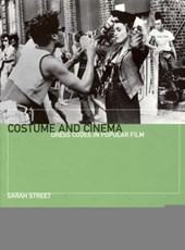 Costume and Cinema