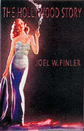 Finler, J: Hollywood Story to Know About the American Movie