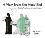 View from the Head End | S M Yentis |