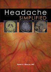 Headache Simplified